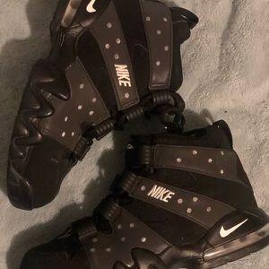 Air max cb 94 sneaker